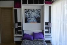 furniture-showroom-10