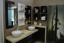 furniture-showroom-15