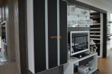 furniture-showroom-20