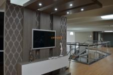 furniture-showroom-21