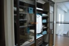 furniture-showroom-26