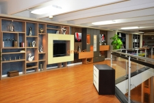 Armadi-Furnitures-Miami-Showroom-01