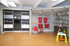 Armadi-Furnitures-Miami-Showroom-02