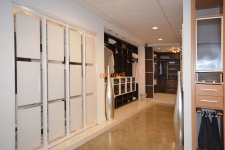 Armadi-Furnitures-Miami-Showroom-04