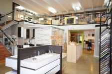 Armadi-Furnitures-Miami-Showroom-07