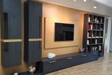 furniture-3-1