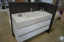 furniture-showroom-05