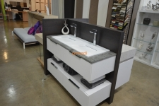 furniture-showroom-06