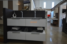 furniture-showroom-07