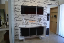furniture-showroom-13