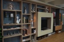 furniture-showroom-17