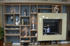furniture-showroom-18