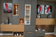 furniture-showroom-19