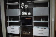 furniture-showroom-22