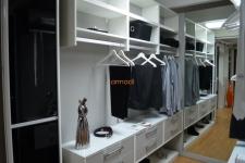 furniture-showroom-23