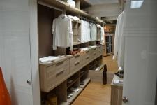 furniture-showroom-24