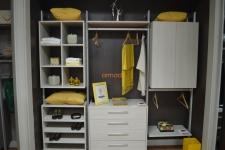 furniture-showroom-25
