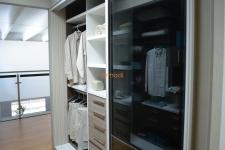 furniture-showroom-27
