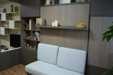 furniture-showroom-28