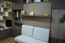 furniture-showroom-28