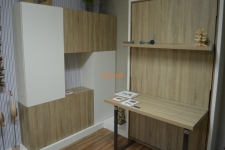 furniture-showroom-29