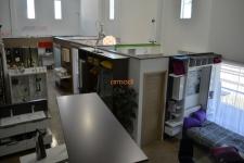furniture-showroom-30