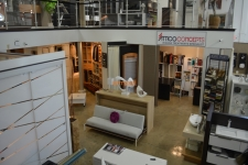 furniture-showroom-31