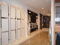 Armadi-Furnitures-Miami-Showroom-04