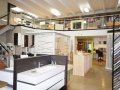Armadi-Furnitures-Miami-Showroom-07
