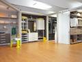 Armadi-Furnitures-Miami-Showroom-10