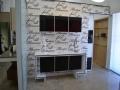 furniture-showroom-13