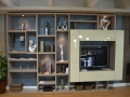 furniture-showroom-18