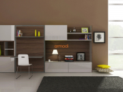 Wall-Bed-64-Armadi