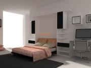 Wall-Bed-60-Armadi