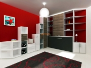 Wall-Bed-33-Armadi