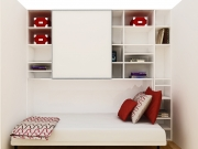 Wall-Bed-53-Armadi