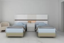 Wall-Bed-142-Armadi