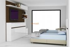 Wall-Bed-143-Armadi
