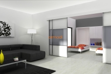 2 wall bed_03-Armadi