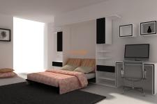 Wall-Bed-60-Armadi