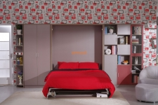 Wall-Bed-03-Armadi