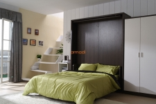 Wall-Bed-06-Armadi