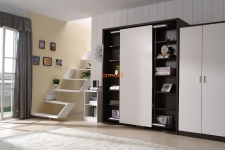 Wall-Bed-11-Armadi