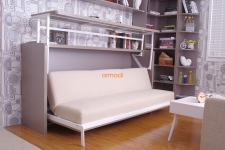 Wall-Bed-12-Armadi