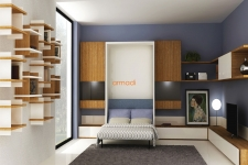 Wall-Bed-18-Armadi