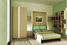 Wall-Bed-20-Armadi
