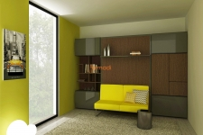 Wall-Bed-21-Armadi