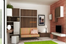 Wall-Bed-22-Armadi
