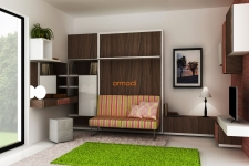 Wall-Bed-23-Armadi