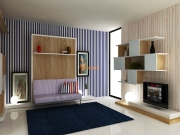 Wall-Bed-24-Armadi